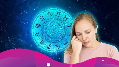 Los más sensibles del Zodiaco