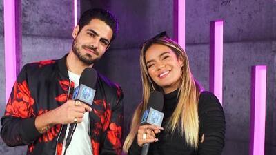 Karol G promete un gran show de apertura en Premios Juventud