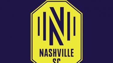 Nashville SC anuncia la fecha y el nombre de su rival en el debut oficial del equipo en MLS