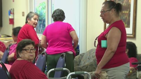 ¿Qué tan preparados están los inmigrantes hispanos para la jubilación?