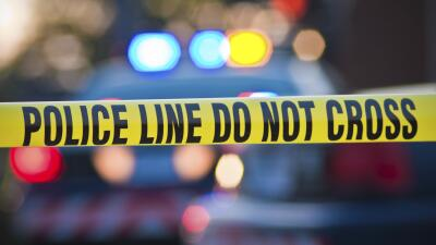 Siete personas fueron heridas durante una balacera en un parque en el oeste de Chicago
