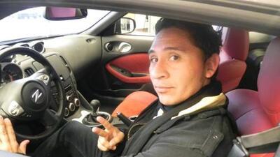 ICE libera a periodista detenido mientras cubría marcha por el aniversario de la muerte de Martin Luther King