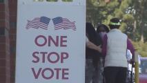 Elecciones locales de varias ciudades de NC podrían ser pospuestas hasta 2022