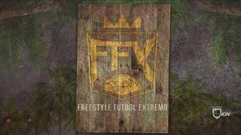 ¡Freestyle Fútbol Extremo! Un nuevo reto para demostrar la destreza en  difíciles obstáculos