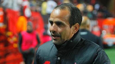 DT de Xolos piensa en la Liguilla y no teme a la regla de menores en la Liga MX