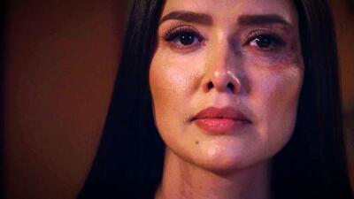 Resumen de 'Por amar sin ley' capítulo 13 - Segunda temporada