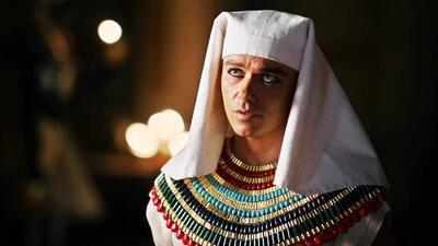 """""""Me emocionó hasta las lágrimas"""": así se vivió en otros países el final de 'José de Egipto', que Univision emite esta noche"""