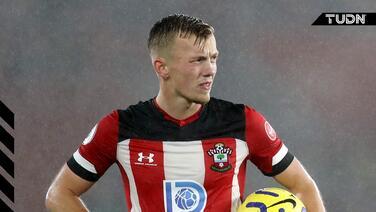 El Southampton donará su sueldo tras caer 9-0 ante Leicester