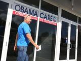 Gobierno de Biden pide a la Corte Suprema mantener la totalidad de Obamacare