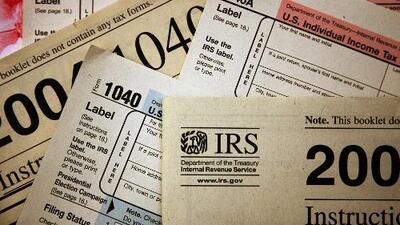 Recomendaciones para que el IRS no tome por sorpresa a los emprendedores