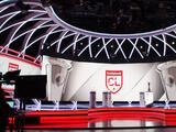 Sorteo Concacaf League: Cruces de la Ronda Preliminar y Octavos de Final