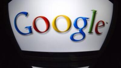 Usuarios se quejan de mal funcionamiento de Gmail