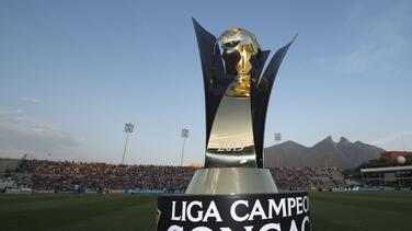 Liga de Campeones de la Concacaf: calendario, ronda final, sedes, rivales