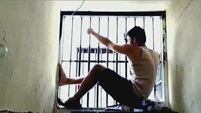 No a la ley de amnistía en Venezuela