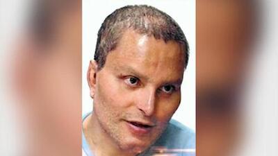 El narcotraficante 'Chupeta' reveló por qué fue traicionado por su pareja