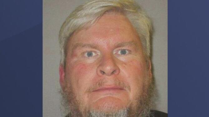 Autoridades arrestan a un presunto violador en serie tras 22 años de búsqueda