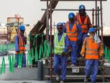 Relación entre Holanda y Catar en riesgo por supuestos maltratos a albañiles del Mundial de 2022