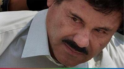 Abogada explica qué significa que le hayan agregado 30 años a la sentencia de cadena perpetua de El Chapo