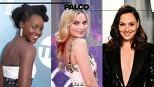 Women power! Ellas son las mujeres que cambiaron el cine moderno