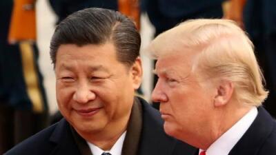 Trump y Xi Jinping acuerdan una tregua parcial de 90 días en la guerra comercial