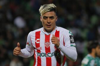 Ventas sorpresivas del futbol mexicano