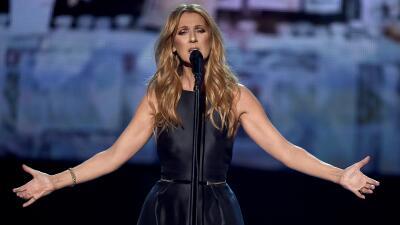 Fallece de cáncer un hermano de Céline Dion; dos días después de la muerte de su marido