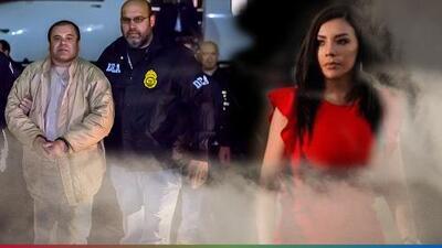 Vidente realiza fatal predicción para 'El Chapo' en la cárcel