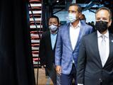 Miguel Romero hará auditoría del hallazgo de suministros expirados en San Juan