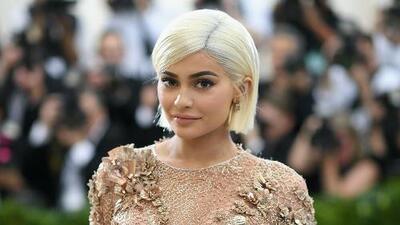 El hombre que quiso visitar a Kylie Jenner a la fuerza pasará un año preso
