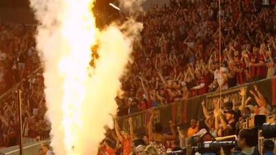 ¡A todo vapor! Atlanta y New England arracan los playoffs de la MLS bajo un nuevo formato