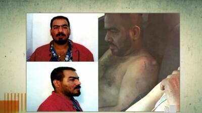 """Quién es """"El Cholo Iván"""", el lugarteniente de """"El Chapo"""" detenido junto a él en México"""