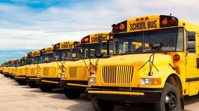 LAUSD anunció el cierre de todas sus escuelas debido a una amenaza