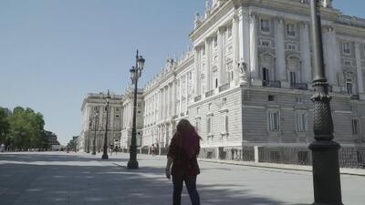 Mexicanos creen encontrar en España mejor acogida, pero la mayoría de sus solicitudes de asilo son rechazadas