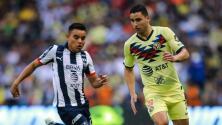 Jorge Sanchéz recordó el apoyo de Emilio Azcárraga tras su feo error