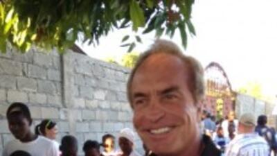 Billonario de la industria del carbón entre las víctimas del accidente de un helicoptero que se dirigía a Fort Lauderdale