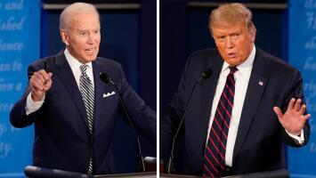 ¿Puede la Corte Suprema de Justicia de EEUU definir quién será el próximo presidente? Acá te contamos