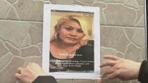 ¿Por qué la policía de Paterson tardó una semana en informar la muerte de una madre hispana reportada como desaparecida?