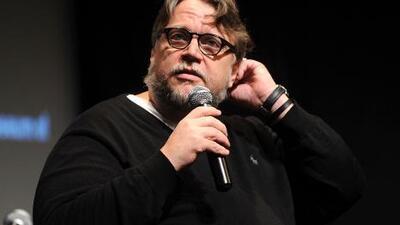 Mujer le pide ayuda a Guillermo del Toro y el director responde con inesperado gesto
