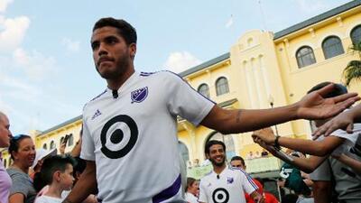 ¡Playoffs de la MLS a la mexicana! Los jugadores aztecas han tomado un rol protagónico en las finales