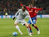 Cómo ver Viktoria vs. AS Roma en vivo, Champions League