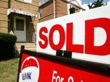 Cinco pasos para comprar casa siendo inmigrante indocumentado