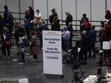 Nueva York lanza plan piloto para administrar la vacuna de Johnson & Johnson