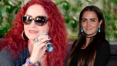 """""""No lo hemos visto ni lo veremos"""": madre de Celia Lora reacciona al video porno que grabó su hija"""