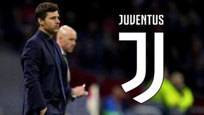 Prensa inglesa: Pochettino pide 20 'kilos' a la Juventus para dejar al Tottenham