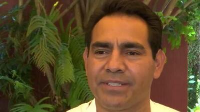 Hispano consigue abrir un restaurante en México tras ser deportado