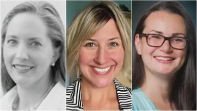 Tres mujeres son las víctimas mortales de la toma de rehenes en un hogar para veteranos en California