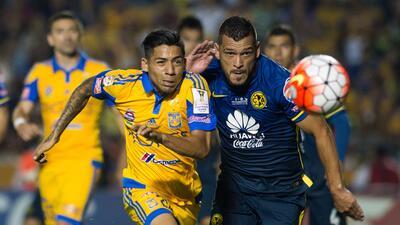 Final de Concacaf será transmitida también a través del App de Univision Deportes