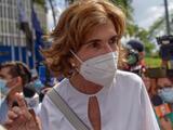 El complejo futuro inmediato de la oposición nicaragüense tras la detención de Cristiana Chamorro