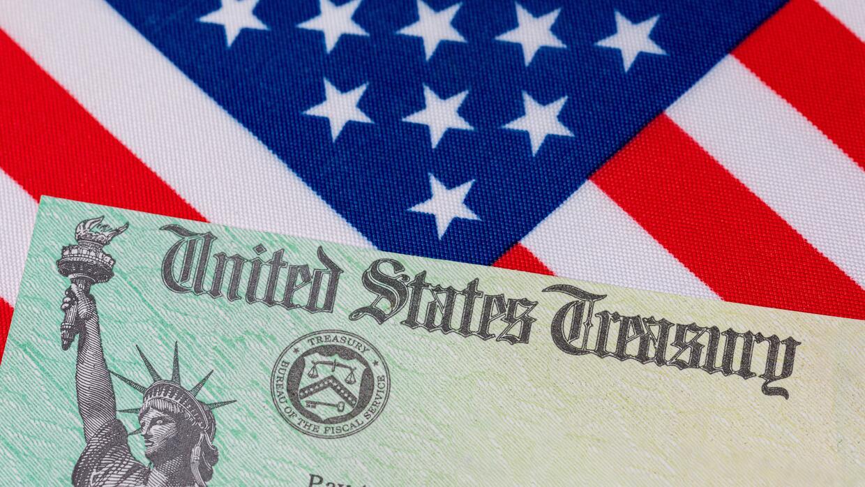 El cheque de ayuda llegará a familias de estatus migratorio mixto e hijos ciudadanos de padres indocumentados