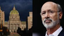 Los votantes de Pensilvania aprueban enmiendas constitucionales para imponer nuevos límites a los poderes ejecutivos